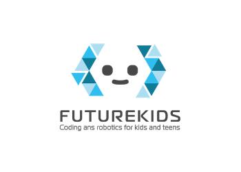 futurekids logo
