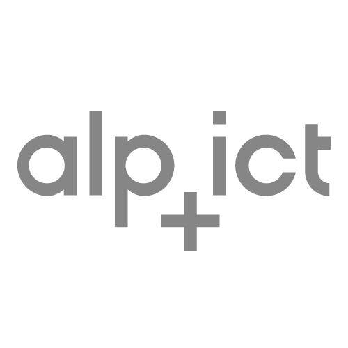 alpict logo