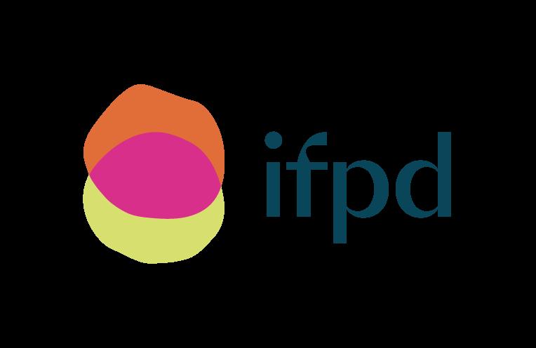 logo IFPD Alter-Start Food